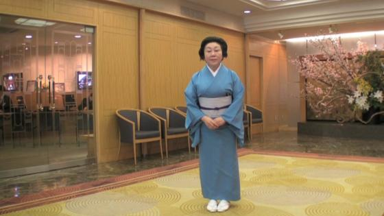 神前結婚式創始の東京大神宮。清々しい空気の中祝福の一日を 東京大神宮/東京大神宮マツヤサロン