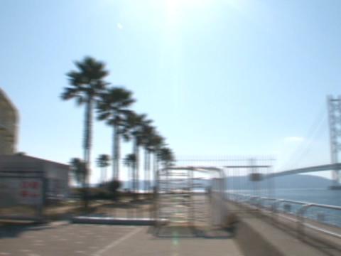 碧い海と明石海峡大橋を一望する絶景チャペルは忘れられない思い出に HOTEL SETRE(ホテル セトレ)