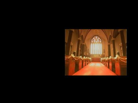 永い時を刻んできた英国の教会で、両親への「感謝」を伝える温かい挙式を叶えよう ST. MARGARET WEDDING(セント・マーガレット ウエディング)