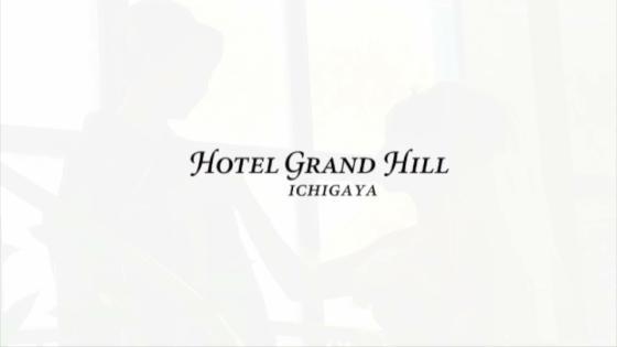 ゲストに見守られ絆と感謝を胸に15mのバージンロードを歩み永遠の誓いを交わそう ホテルグランドヒル市ヶ谷