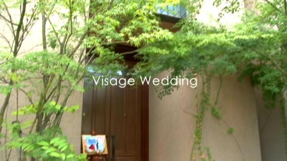 2つのウエディング空間で異なる挙式・パーティスタイルを楽しむ事が出来る MIYAKO wedding (ステーキ懐石都 春日)