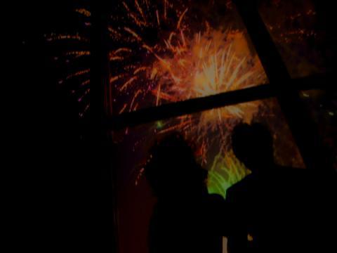 開放感ある会場と、壮大なロケーションで多彩な挙式が叶うシャトレーゼウエディング シャトレーゼ ガトーキングダム サッポロ