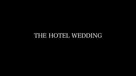 縁結びの神様を祀る「越乃出雲神社」で厳かな挙式を! オークス カナルパークホテル富山