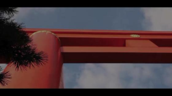 京都東山のアンティークな洋館を貸切って 大切なゲストとの記憶に残る一日を PAVILION COURT(パビリオンコート)