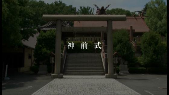 1243年の鎌倉時代から768年続く高崎神社。古き良き日本の結婚式がここからはじまる WHITE  IN  TAKASAKI(ホワイトイン高崎)