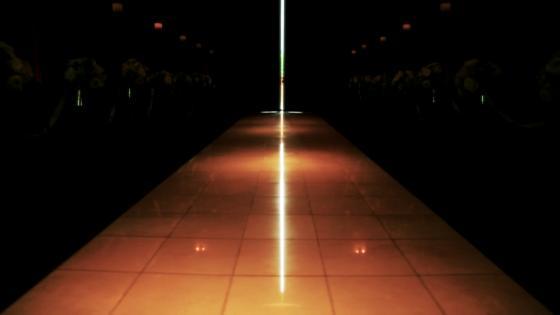 天使の扉が開く瞬間幸せの息吹がベールを揺らす。未来を繋ぐウエディングが今叶う 甲府富士屋ホテル
