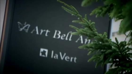 貸し切りだからふたりらしく ゲストへ感謝の気持ちを伝えて Art Bell Ange 札幌