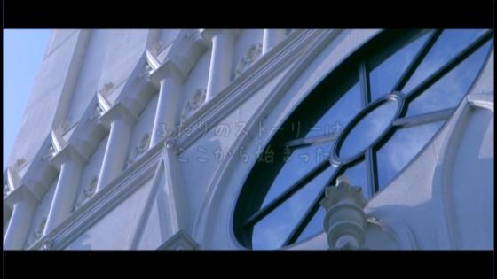 大聖堂で叶えるふたりのストーリー ~気心知れたこの場所が好きだから~ ノートルダムセンティア Notre Dame SCENTIA