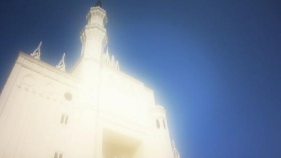 北陸最大スケールの大聖堂が誕生。子供の頃に夢見たお城でのウエディングを叶えよう ローズガーデン/ロイヤルグレース大聖堂