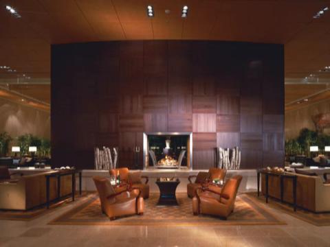緑に囲まれた白金台の隠れ家ホテルで叶う、上質な大人のウエディング シェラトン都ホテル東京