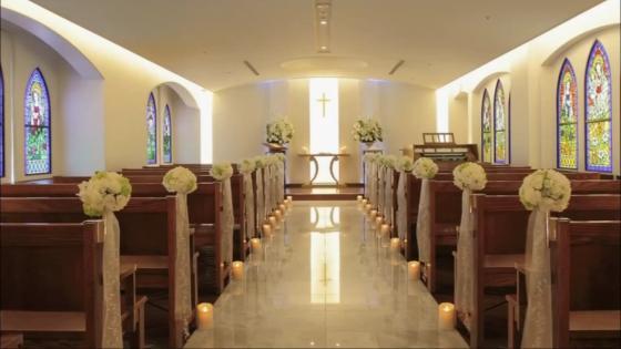 ふたりとゲストの絆がさらに深いものとなるよう つながりある結婚式を ホテルセンチュリー21広島