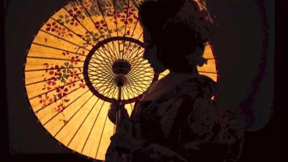 京都・東山を送るという贅沢 伝統とモダンに彩られる感動を KIYOMIZU京都東山