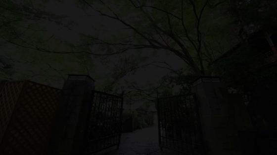 感謝と大人の遊び心を贈る、豊かな自然に囲まれた1日1組完全貸切の京の隠れ家へ 東山山荘