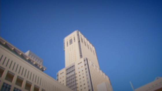すべては一生の宝物となる最良の日のために。「天空の結婚式」 JRタワーホテル日航札幌