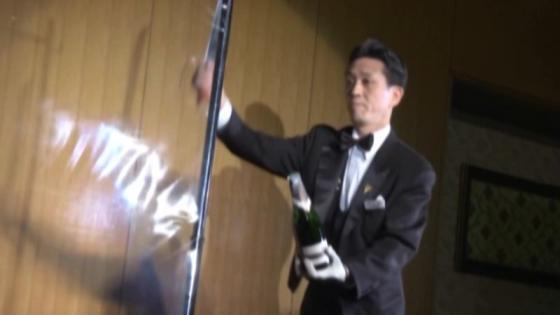 伝統を受け継ぐお料理や熟練されたスタッフの技。記憶に残る美味しさでおもてなしを ホテルオークラ神戸