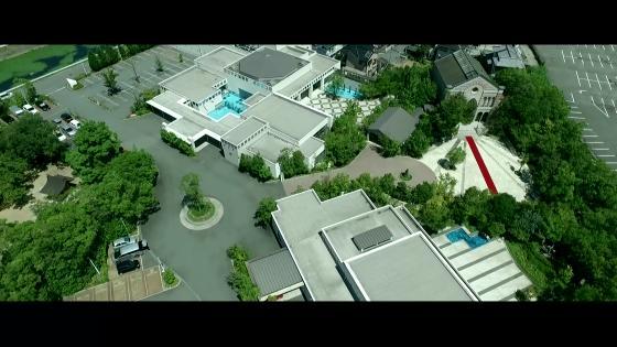 緑溢れる4千坪の広大な敷地を使って、ゲストと心あたたまるウエディングを叶えよう! Mille Anges(ミル・アンジュ)