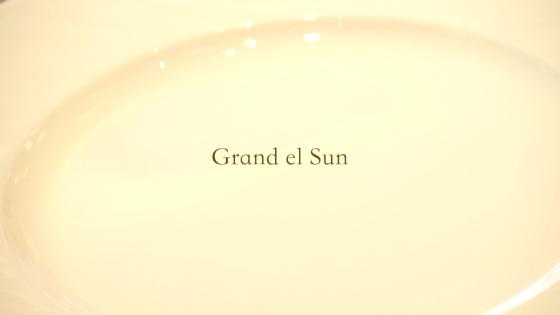 【美味しい結婚式】おもてなしのお料理<和・洋・中>3シェフによる専任コースが人気 グランド エル・サン