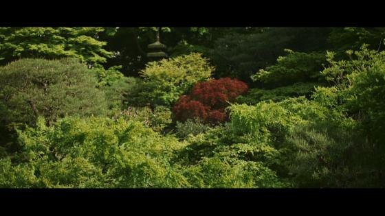 有形文化財建築と名勝庭園を貸切に 東京で叶える静かな結婚式がここに 国際文化会館(インターナショナルハウス オブ ジャパン)
