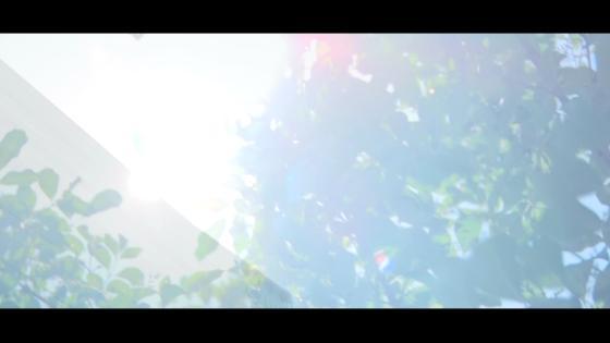 博多の街並と光に包まれたチャペル。大切な人に見守られながら感動のセレモニーを… ハカタギ グランヒューリ(hakatagi GRAND HYÛRI)