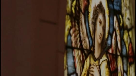 首都圏最大級の規模のステンドグラスの大聖堂で、ふたりの記憶に刻まれる結婚式を 湘南セント・ラファエロチャペル
