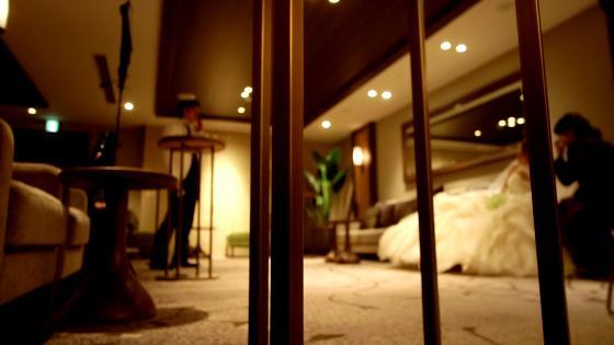 自然光溢れるチャペルが魅力!至福の美食とサービスでゲストをもてなすウエディング ホテル日航立川 東京