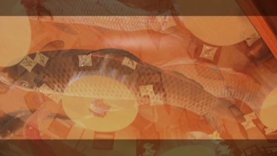 140年の歴史が紡ぐ「京都らしさ」に包まれて! FUNATSURU KYOTO (国登録有形文化財)