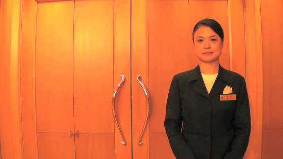 目の前に広がる東京ベイの大パノラマを独り占め!夢の「ベイビューウエディング」 ホテル インターコンチネンタル 東京ベイ