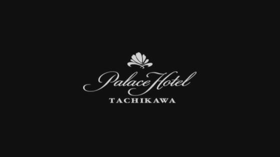 光が降り注ぐ温もりあるチャペルでの挙式。憧れのフラワーシャワーに笑顔を咲かせて Palace Hotel Tachikawa(パレスホテル立川)