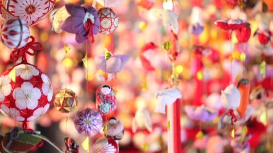 約300年の時をつむぐ邸宅で歴史を感じながら叶えられる贅沢なウエディング 柳川藩主立花邸 御花 since1738