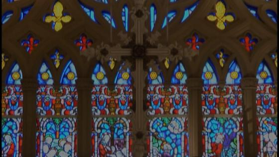 荘厳な大聖堂「ヨークミンスター」 永遠の誓いを叶える感動のセレモニーを ロイヤル セント ヨーク