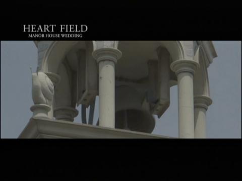 イギリスでもっとも美しいと讃えられるコッツウォルズ地方の村を再現した結婚式場 ハートフィールド(HEART FIELD)