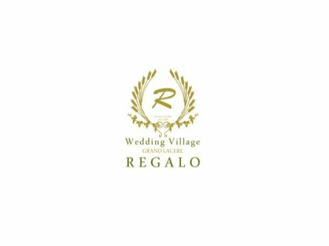 アンティークに彩られた荘厳なチャペルで本物の感動を グランラセーレ レガロ