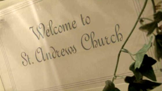 京都セントアンドリュース教会の挙式紹介 Kyoto St.Andrews Church(京都セントアンドリュース教会)