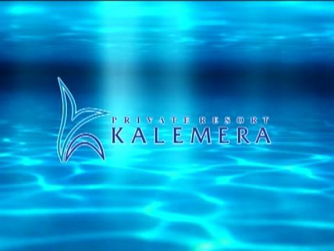 完全貸切だから叶う、リゾート感溢れるパーティスタイル プライベートリゾート カリメーラ