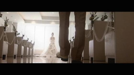 憧れの美しい花嫁になれる空間。心まで透き通る爽やかな空気の中で神聖なセレモニーを Queen's Marry(クイーンズマリー)