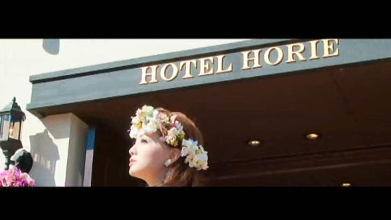 上品な空間と美食の饗宴。ホテルのサービスはそのままに、ガーデン貸切Wまで叶う HOTEL HORIE