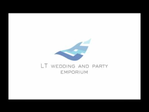 ふたりのスタイルに合わせた会場が勢ぞろい スタイル毎のパーティをぜひチェックして エルティ ウェディング・パーティ エンポリアム
