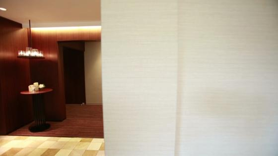 空のウエディングステージ『SOAR~ソアラ~』オープン!! 御宿 東鳳