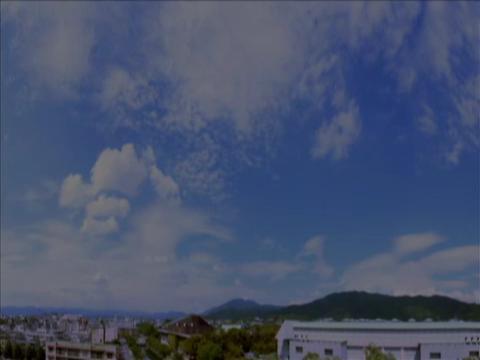 古都の風情が残る京都岡崎の完全貸切デザイン空間でスタイリッシュウエディングが叶う VICEO(ヴィセオ)