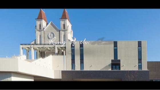 グランドオープン!!ライブキッチン、階段、ガーデン全て貸切りおもてなしパーティを LEBAPIREO(レガピオーレ)-urban villa wedding-