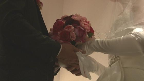 永遠の愛を誓う、かけがえのない瞬間 ホテルアソシア静岡