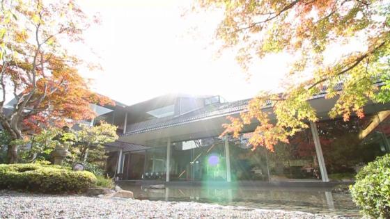 豊かな緑と透きとおる水に包まれて、京の四季を愉しむ洗練ウエディングを 京都 北山モノリス(KYOTO KITAYAMA MONOLITH)