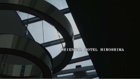 MODERN&ART×WEDDING 洗練された時間と空間が創り出す 幸せに満ちた一日 オリエンタルホテル広島