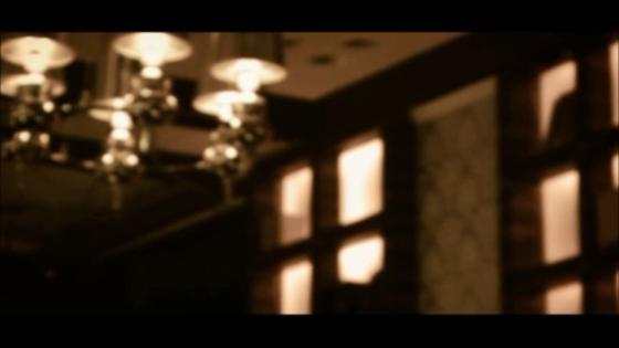 ゲストから「今までで一番楽しかった。」と、心から思ってもらえるパーティを エンシティホテル延岡
