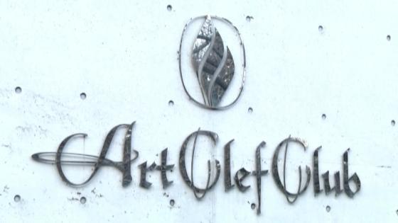 2つのチャペルと6種の挙式が人気!3つのパーティスペースで様々なスタイルが叶う Art Clef Club(アートクレフクラブ)