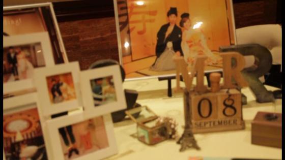 「森の中の迎賓館」水戸プラザホテルでゲストと共に非日常のひと時を・・・ 水戸プラザホテル