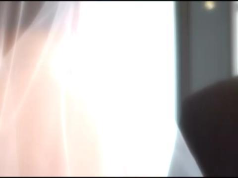 やわらかな光に満ちたチャペルで、幻想的なセレモニーを叶えて ホテル ザ・マンハッタン