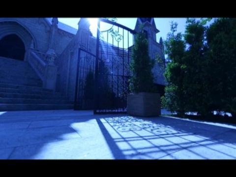 ふたりの人生最高の瞬間のために・・感謝とおもてなしの温もりで叶える特別な1日 ベルヴィ宇都宮