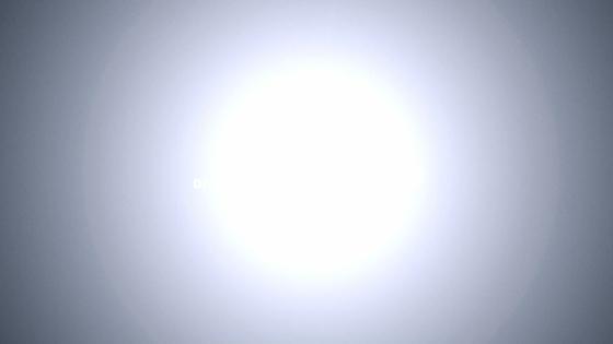 バージンロードが階段のチャペル[セント・セルージュ] NEWスタイルのチャペル Di・grado・Dolce津(ディ・グラード・ドルチェ ツ)(旧 津平安閣)