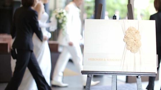 水と緑が花嫁を一層美しく魅せる、優美な邸宅で叶えるロングステイウエディング TAKASAKI MONOLITH(高崎モノリス)
